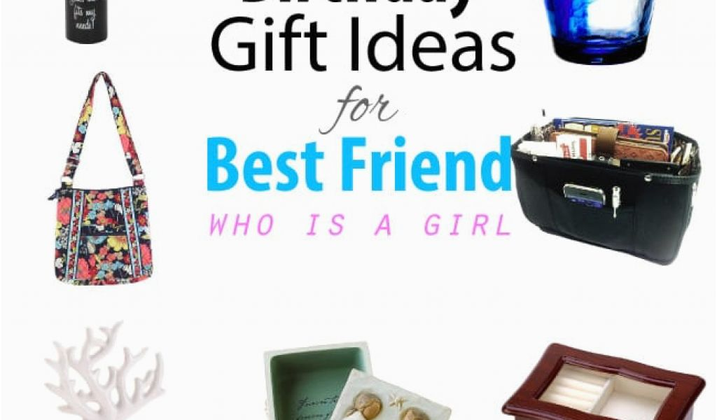 Best Gift For Girlfriend On Her Birthday In India Creative 30th