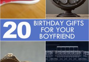Best Gift For Lover On Her Birthday Gifts Boyfriend What To Get Him