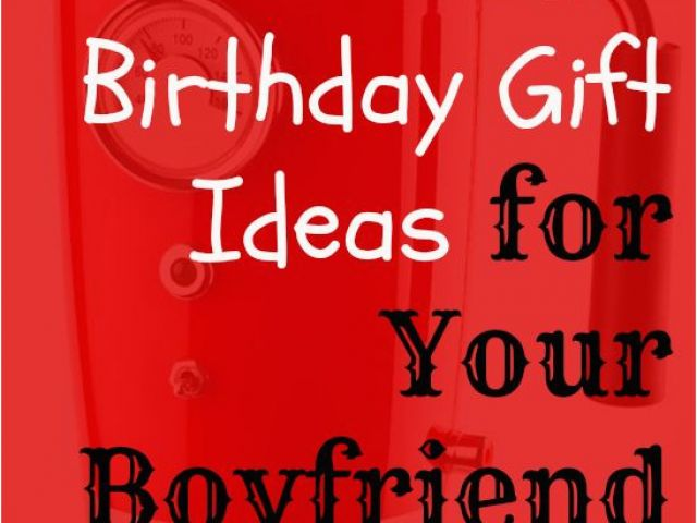 Download By SizeHandphone Tablet Desktop Original Size Back To Best Gift For Lover On Her Birthday