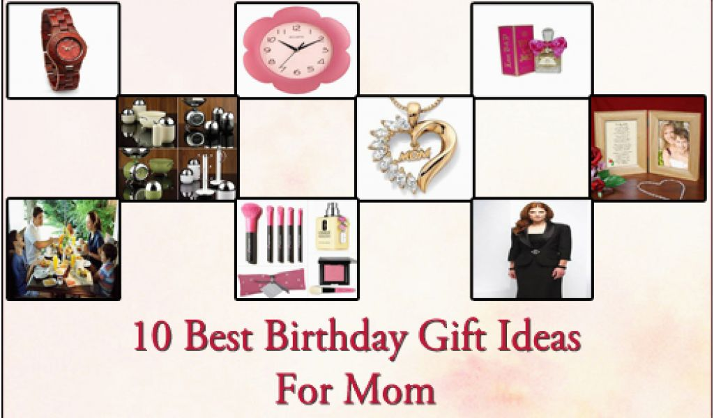 Download By SizeHandphone Tablet Desktop Original Size Back To Best Gift For Mom On Her Birthday