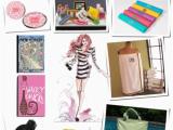 Best Gift for Mom On Her Birthday 10 Best Birthday Gift Ideas for Mom Paperblog