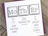 Best Gift for Mom On Her Birthday 25 Best Ideas About Mom Birthday Cards On Pinterest