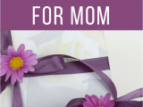 Best Gift for Mom On Her Birthday 75th Birthday Gift Ideas for Mom 20 75th Birthday Gifts