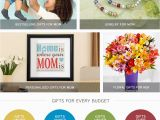 Best Gift for Mom On Her Birthday Unique Gifts for Mom Mom Gifts Gifts Com