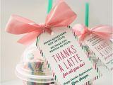 Best Gift for Teacher On Her Birthday 33 Best Diy Teacher Gifts