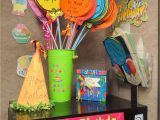 Best Gift for Teacher On Her Birthday Patties Classroom What are Your Birthday Gift Ideas for