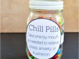 Best Gift for Teacher On Her Birthday Perfect Teacher Gift for Back to School Cook Craft Love