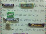 Best Gift for Teacher On Her Birthday Tutor Tubs Teacher Gifts Birthdays