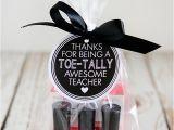 Best Gift for Teacher On Her Birthday Valentine 39 S Day Gifts for Teachers Eighteen25