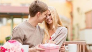 Best Gift to Get Your Girlfriend for Her Birthday 10 Best Gifts You Can Give Your Girlfriend On Her Birthday