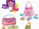 Best Gifts for 1st Birthday Girl 1st Birthday Gift Ideas Baby Girl toys and Gift Ideas