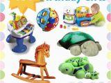 Best Gifts for 1st Birthday Girl 1st Birthday Gift Ideas for Boys and Girls Birthday Girl