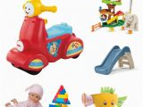 Best Gifts for 1st Birthday Girl Friday Favorites top 10 First Birthday Gifts the
