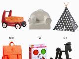Best Gifts for 1st Birthday Girl the Best Of First Birthday Gifts for the Modern Baby