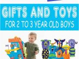Best Gifts for 2 Year Old Birthday Girl 35 Best Images About Great Gifts and toys for Kids for