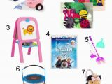 Best Gifts for 2 Year Old Birthday Girl 52 Best Images About Ava 2nd Bday On Pinterest Princess