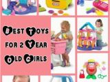 Best Gifts for 2 Year Old Birthday Girl Best 25 2 Year Old Girl Ideas On Pinterest Easy toddler