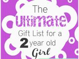 Best Gifts for 2 Year Old Birthday Girl Best Gift Ideas for A 2 Year Old Girl the Pinning Mama