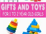 Best Gifts for 2 Year Old Birthday Girl Best Gifts for 1 Year Old Girls In 2017 Itsy Bitsy Fun