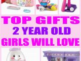 Best Gifts for 2 Year Old Birthday Girl Best Gifts for 2 Year Old Girls