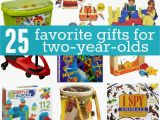 Best Gifts for 2 Year Old Birthday Girl toddler Approved Favorite Gifts for 2 Year Olds