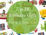 Best Gifts for 2 Year Old Birthday Girl top 10 Birthday Gifts for 2 Year Olds Evite