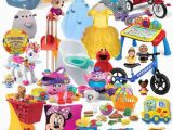 Best Gifts for 2 Year Old Birthday Girl top 25 Best Gift Ideas for 1 Year Old Girl Ideas On
