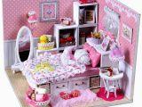 Best Gifts for A Girlfriend On Her Birthday Best Idea to Make Birthday Archives Blog Vertex