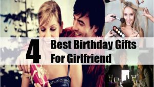 Best Gifts for Girlfriend On Her Birthday Best Birthday Gifts for Girlfriend How to Choose
