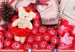 Best Gifts For Girlfriend On Her Birthday Top 10 Ideas