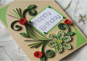 Best Gifts For Mom On Her Birthday Home Www Floralflairflorist Co Uk News Delivered