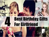 Best Gifts for Wife On Her Birthday Best Birthday Gifts for Girlfriend How to Choose