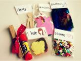 Best Gifts to Get Your Best Friend for Her Birthday Presents to Get Your Best Friend for Her Birthday 23