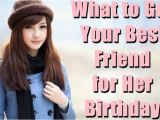 Best Gifts to Get Your Best Friend for Her Birthday What to Get Your Best Friend for Her Birthday 40 Best