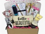 Best Gifts to Get Your Best Friend for Her Birthday What to Get Your Best Friend for Her Birthday Girl Best