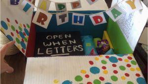 Best Handmade Birthday Gifts for Husband 35 Birthday Gifts Ideas for Her Mom Wife Husband