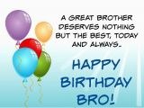 Best Happy Birthday Wishes Quotes for Brother 200 Best Birthday Wishes for Brother 2019 My Happy