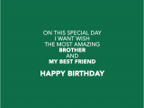 Best Happy Birthday Wishes Quotes for Brother 40 Inspirational Happy Birthday Wishes Quotes for Brother
