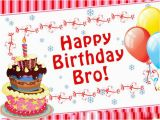 Best Happy Birthday Wishes Quotes for Brother Birthday Wishes for Brother Photo and Ecards Happy