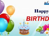 Best Happy Birthday Wishes Quotes for Girlfriend 20 Best Happy Birthday Wishes Messages for Boyfriend and