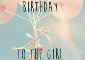 Best Happy Birthday Wishes Quotes for Girlfriend 50 Happy Birthday Wishes for Girlfriend with Images