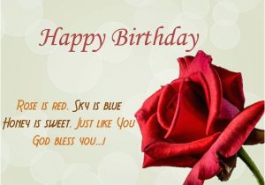 Best Happy Birthday Wishes Quotes for Girlfriend Birthday Wishes for Girlfriend Love Quotes Messages for