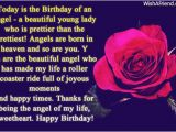 Best Happy Birthday Wishes Quotes for Girlfriend Quotes for Girlfriend Birthday Wishes Quotesgram