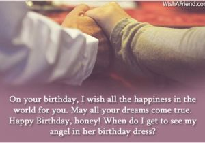 Best Happy Birthday Wishes Quotes for Girlfriend top 30 Happy Birthday Quotes Of All Time Freshmorningquotes