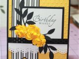 Best Place to Buy Birthday Cards List Of Synonyms and Antonyms Of the Word Handcrafted
