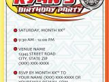 Beyblade Birthday Invitation Template 32 Best Beyblade Birthday Party Ideas Decorations and