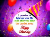 Bff Birthday Card Messages Birthday Wishes for Best Friend Quotes and Messages