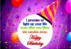 Bff Birthday Card Messages Wishes For Best Friend Quotes And