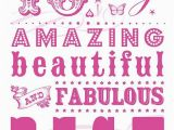 Bff Birthday Card Messages Happy Birthday Best Friend Pictures Photos and Images