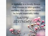 Bff Birthday Card Messages Happy Birthday Wishes for Best Friends topbirthdayquotes